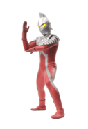 Ultraseven movie II