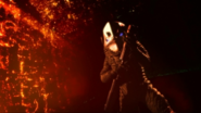 Alien Zarab Giga Battle Nizer