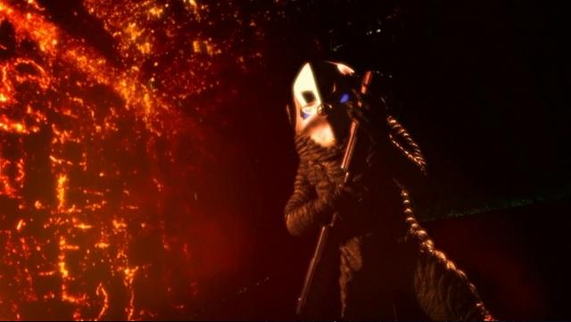 File:Alien Zarab Giga Battle Nizer.png