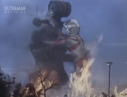 Geegon-Ultraman-Ace-January-2020-08