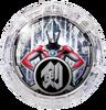Orb Crystal