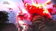 UG-Skull Gomora Screenshot 021