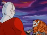 Caperadon-Ultraman-Joneus-April-2020-11