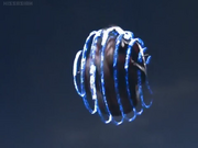Image dynamite ball