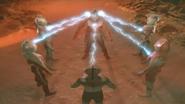 Taro Ultra Six-in-One