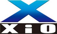 XiO logo