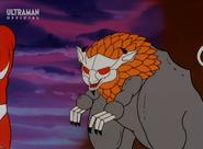 Caperadon-Ultraman-Joneus-April-2020-12