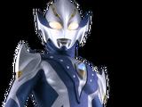 Ultraman Hikari