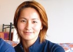 Matoko Nagino