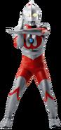 UltramanNG