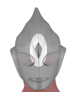 Kristal Tiga