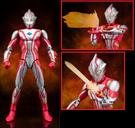 Ultra Act Ultraman Mebius
