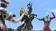 Ex-Zetton-Ginga