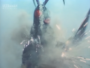 Virmin-Alien-Ultraman-Leo-January-2020-02
