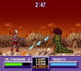 436265-ultraman-snes-screenshot-gudis-uses-his-powerss