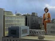 Giant-Fuji-Ultraman-March-2020-01