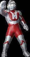 11 Ultraman