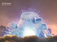 Mega-Flash-Ultraman-Nexus-March-2020-21