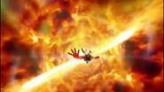 Orb Burnmite rise 2