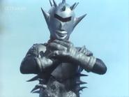 Ulinga-Ultraman-Leo-April-2020-08