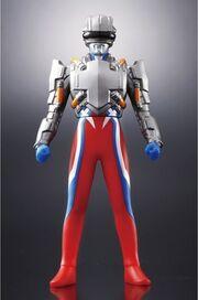 UHEX-Techtor-Gear-Zero