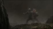 Dark Punch