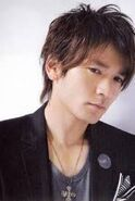 Hiroshi Nagano-0