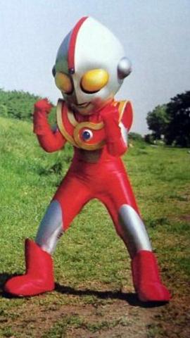 File:Ultraman Pict.png