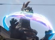 Geistron3