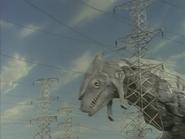 Gigasaurus-Ultraman-Great-January-2020-09