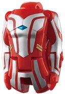 Ultra-Egg-Ultraman-Mebius-Egg-Mode