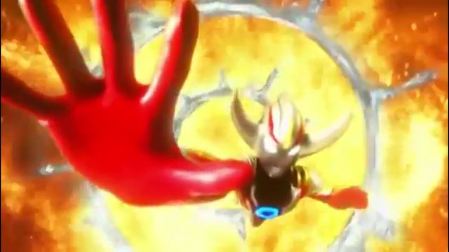 File:Orb Burnmite rise 3.png