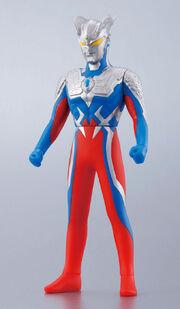 UHS-2009-40-Ultraman-Zero