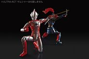 Ultra-Act-Ultraman-Mebius-Preview-02