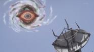 Gan Q Wormhole