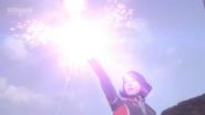 Tachibana henshin