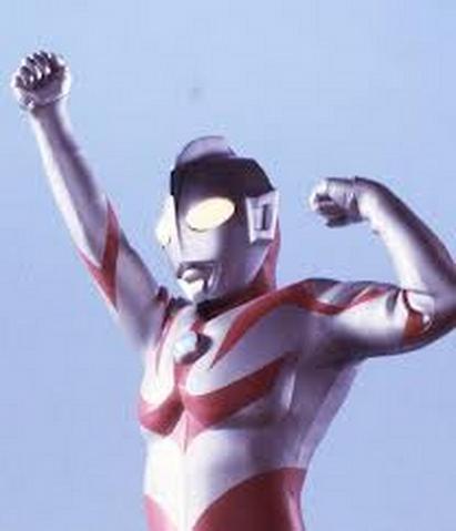 File:Ultraman Neos III.png