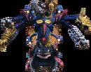 GigaKhimairaRender