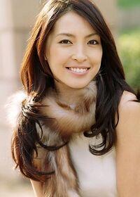 Mayu Gamo actress