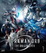 OriginSagaBluRay3
