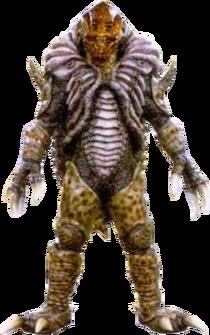 BugbuzunBroodX