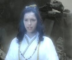 Image Tamayura