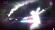 Orb sword