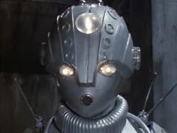 Robot Nana1