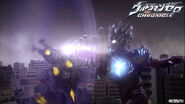 Zerocro 22-1L1