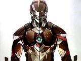 Suit Ultraman