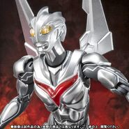 UA UltramanNoa01