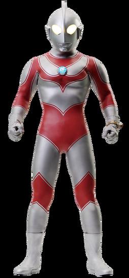 Berkas:Ultraman Jack Data.png