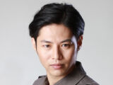 Shota Hebikura