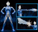 Cosmos Luna Ultra-Act